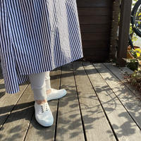 ワッフルレギパン/MERLOT IKYU/1233