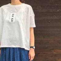 switchT /LUEUF'19SS/KA301231