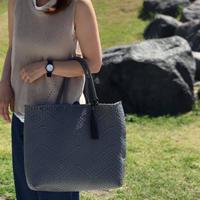 MERCADO BAG(L)'/LUEUF'19SS/SH301140