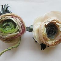 corsage no.10 / somebanahorry