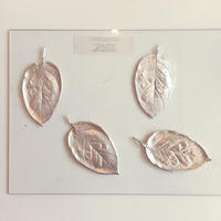 Leaf plate(Tin)