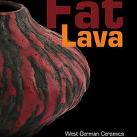 Fat Lava (書籍)