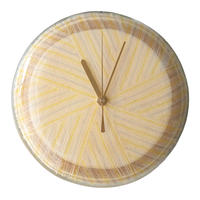 hi-dutch x Pacifica Collectives Clock / Windmill2