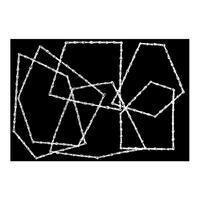 """""""Drawing""""  #2  Suzuki Sean Shosuke"""