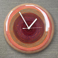 hi-dutch Clock / D (hi-dutch)