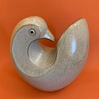 """""""Bird"""" Ceramic"""