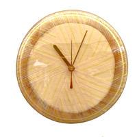 hi-dutch x Pacifica Collectives Clock / Windmill1