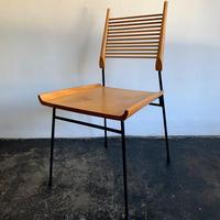 Paul McCobb 50's Ladder Back Chair