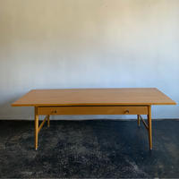 Paul McCobb 50's Coffee Table
