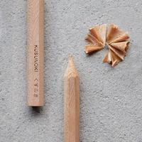 香筆 - くすのき(1本入)