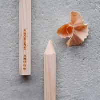 香筆 - 木曽ひのき(1本入)