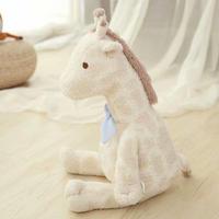 INSで大人気!  キリン   ぬいぐるみ  編みぐるみ   35cm