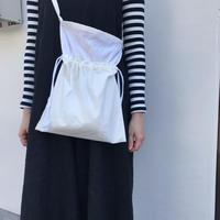カンタ刺繍のバッグ【受注生産】