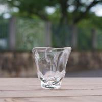 原光弘 ガラス ゆったりタンブラー