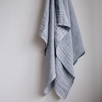 LAPUAN KANKURIT washlinen towel