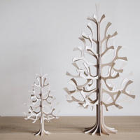 LOVI  CHRISTMAS TREE 50cm