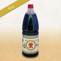 濃口醤油(飛切) 1,800ml