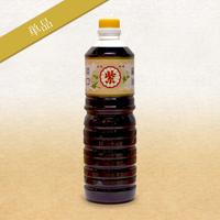 淡口醤油 1,000ml