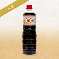 濃口醤油(飛切) 1,000ml