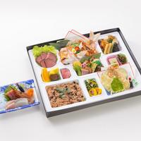割子慶事料理「福寿(ふくじゅ)」