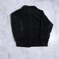 200221コーデュロイシャツジャケット
