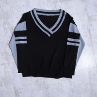 200207ニットセーター