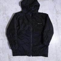 200227ダウンジャケット(黒)