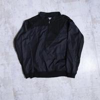 200223切替プルオーバー(黒)