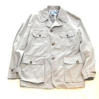 ''POLO Ralph Lauren'' Hunting Jacket