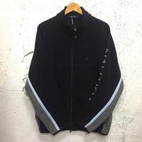 """""""NAUTICA"""" zip up fleece Jacket"""