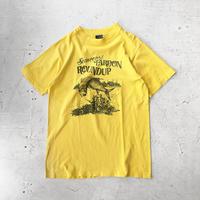 """Suncoast Tarpon Roundup"" S/S Tシャツ"