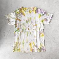 USED タイダイ S/S Tシャツ