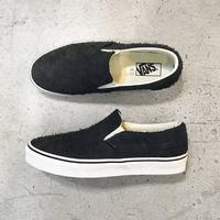 ⦅VANS⦆新品 SLIP ON