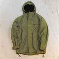 【SPIEWAK】Military Jacket