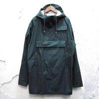 【RAINS LTD.】anorak rain coat