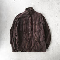 ⦅stussy⦆M65タイプ ジャケット