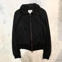 【ARMANI EXCHANGE 】デザインジャケット