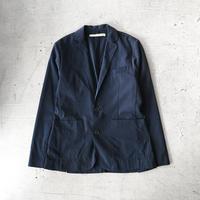 ⦅SHADES OF GREY⦆新品 テーラードジャケット