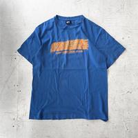 ⦅stussy⦆ステューシー90s S/S Tシャツ