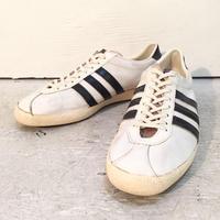 "60's adidas "" OLYMPIA """