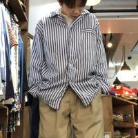 BIG YANK パジャマシャツ