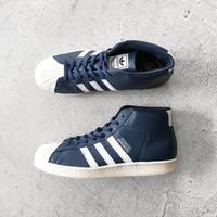 ⦅adidas × NEIGHBORHOOD⦆NH PROMODEL