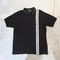 ⦅POLO SPORT⦆ジップアップ ポロシャツ