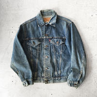 """⦅Levis⦆70s """"70505 4th"""""""