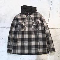 ⦅Dickies⦆キルティングシャツ