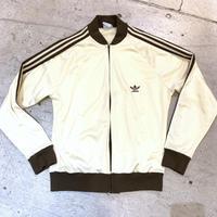 ⦅adidas⦆ATP 80s トラックトップ
