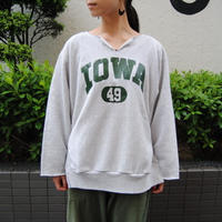 Remake 90s ''Champion'' Reverseweave