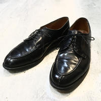 "【Allen Edmonds】""Bradley"""