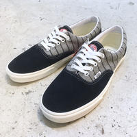 ⦅VANS⦆Era MLB Yankees