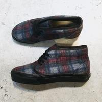 ⦅VANS⦆90s チャッカブーツ